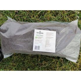 Биогумус, пакет 10 литров
