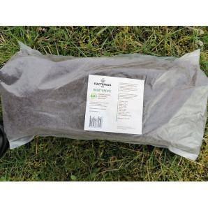 Биогумус, пакет 1.5 литров