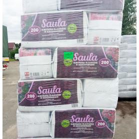 Субстрат для лохини SAULA, 3.5-4.5 Ph 200 л