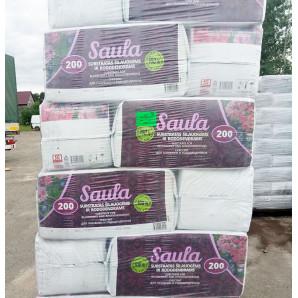 Субстрат для голубики SAULA, 3.5-4.5 Ph 200 л