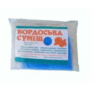 Бордоская смесь, 0.3 кг