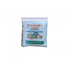Монофосфат калия, 0,12 кг