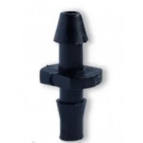 Стартер для микро трубки, 5 мм