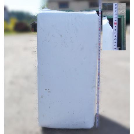 Торф в мешках по 250 л, 5.5-6.5Ph фр. 7-30 мм