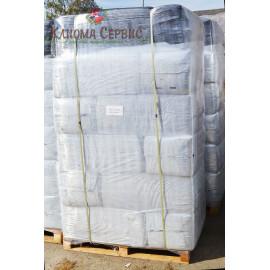 Торф в мешках по 250 л, 3.5-4.5 Ph фр. 7-30 мм