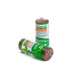 Кокосовый диск 5*325 грамм (PROdisk)