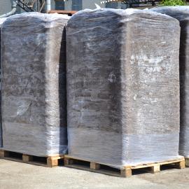 Верховой торф в кипах, 3.5-4.5 Ph, 5 м.куб фр. 0-40