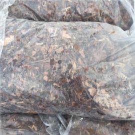 Кора сосновая (щепа), мешок 30 л