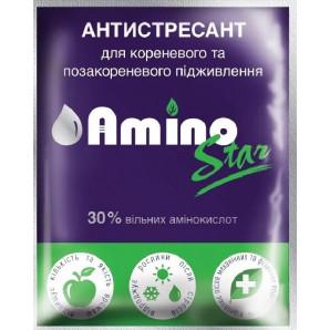 "Антистрессант ""АминоCтар"" 2 мл"