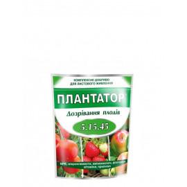"""Плантатор 5-15-45 """"Дозревание плодов"""" 1 кг (шт.)"""
