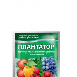 """Плантатор 5-15-45 """"Дозревание плодов"""" 25 г (шт.)"""