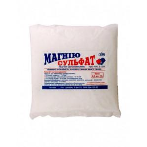 Сульфат магния, 0.5 кг