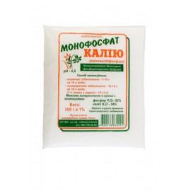 Монофосфат калия, 0,3 кг