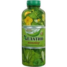 Хелатин МоноБор 1,2 л
