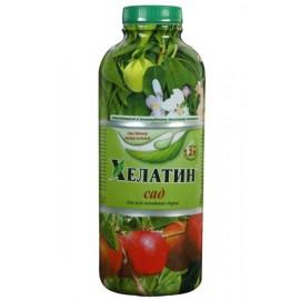 Хелатин Сад 1,2 л