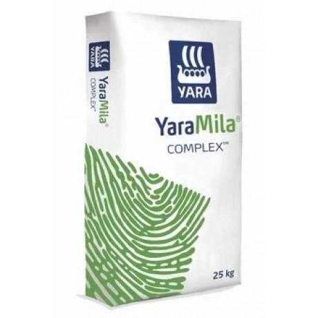 Удобрение YaraMila COMPLEX 12-11-18