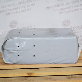 Торф верховой в мешках 3.5-4.5 Ph фр. 0-20 мм, 100 л