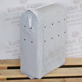 Торф нейтральный 5.5-6.5 Ph  фр. 0-7 мм, 100 л