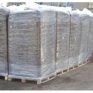 Верховой торф в кипах, 3-5-4.5 Ph фр. 15-30 мм, 5 м.куб