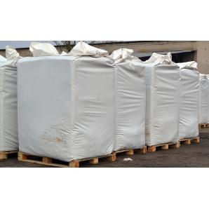 Торф верховой нейтральной кислотности (Украина), 3.5 м.куб