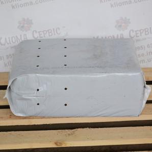 Торф верховой в мешках 3.5-4.5 Ph фр. 7-30 мм, 100 л