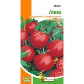 Семена томата сорт Ляна