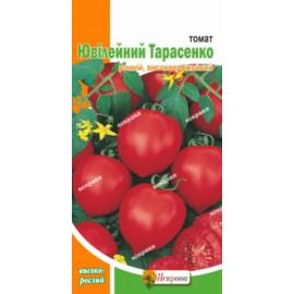 Семена томата сорт Юбилейный Тарасенко