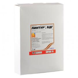 Гербицид Линтур 70 WG в.г., 1 кг