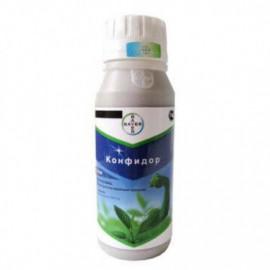 Инсектицид Конфидор 80% в.р.к., 0,5 л