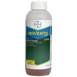 Инсектицид Мовенто 10% к.с., 1 л