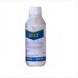 Инсектицид системный Белт 480 SC к.с., 1 л