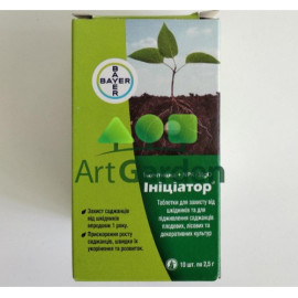 Инсектицид Инициатор 200, 25 гр