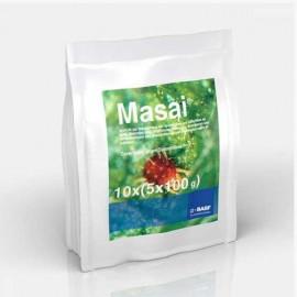 Инсектицид Масаи, 100 г