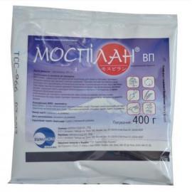 Инсектицид Моспилан, 400 г