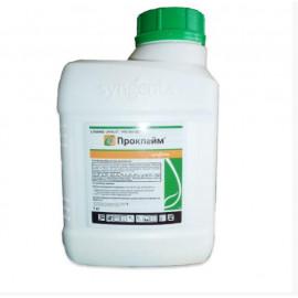 Инсектицид Проклейм, 1 кг