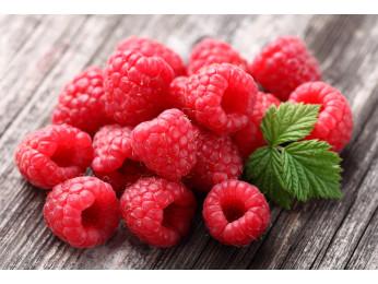 Малина - чудо ягода, полезные и лечебные свойства