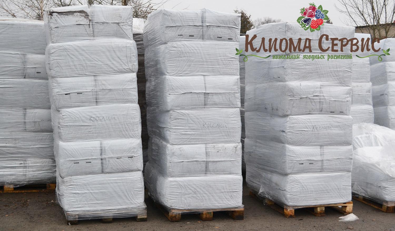 верховой торф в мешках по 250 л, купить верховой торф в мешках для растений